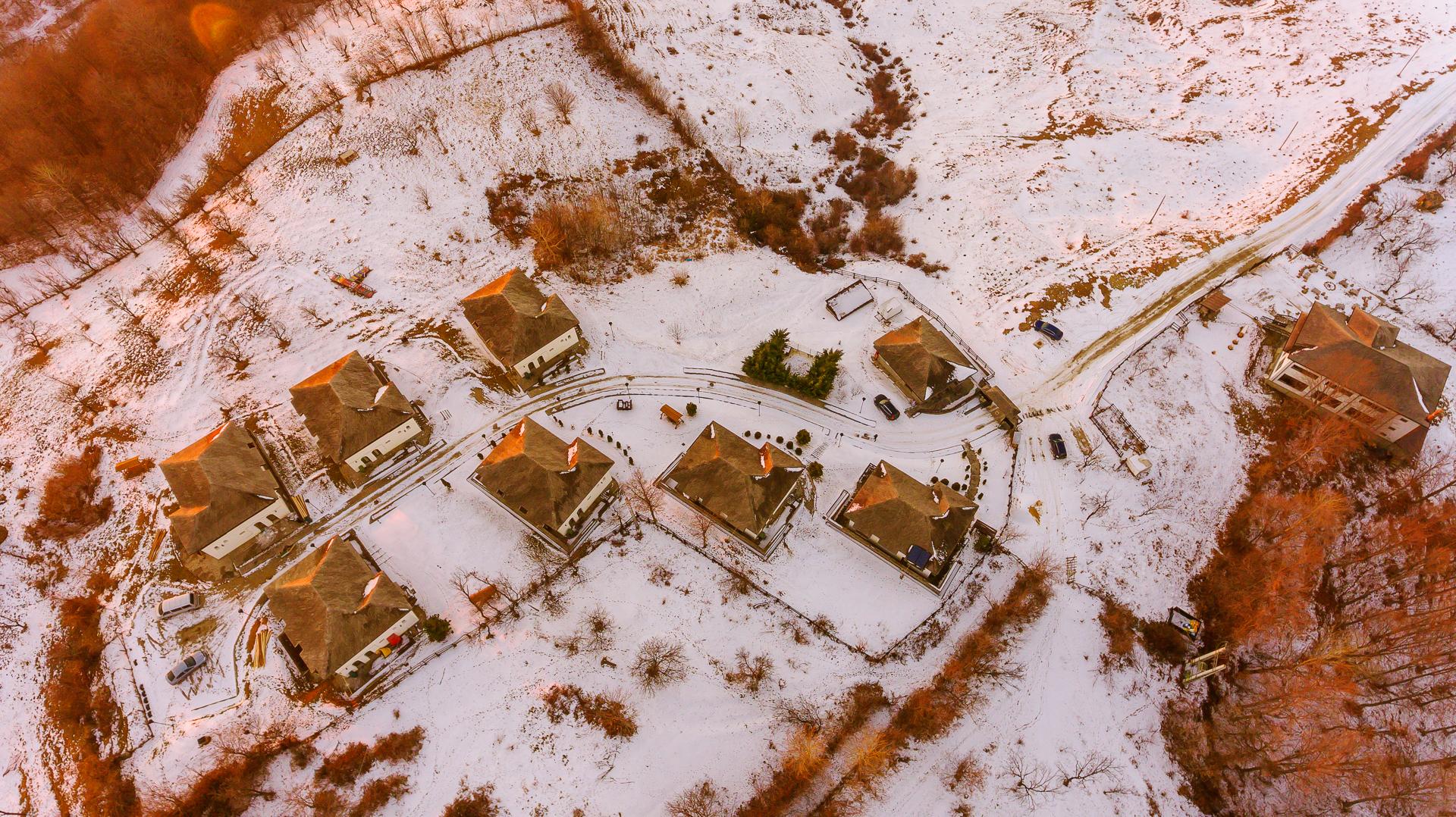 SatulPrunilor_Iarna_Exterior_017