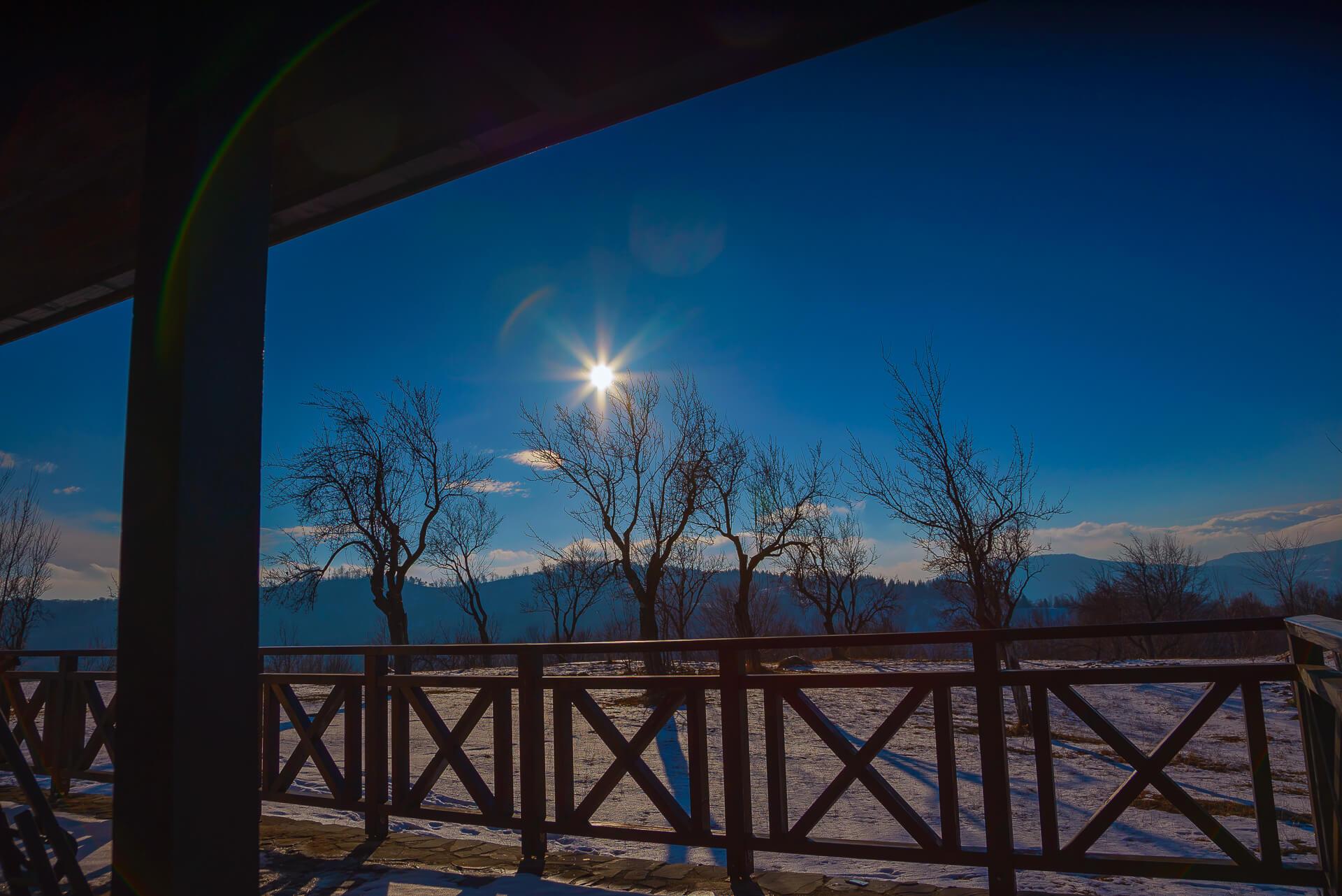 SatulPrunilor_Iarna_Exterior_024