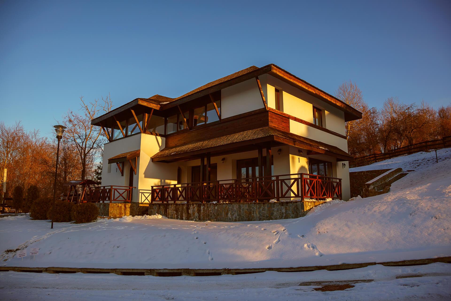 SatulPrunilor_Iarna_Exterior_038