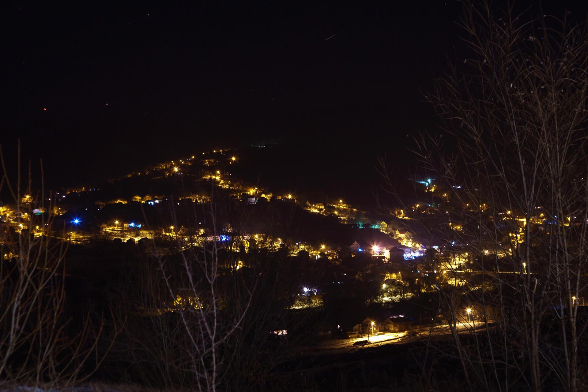SatulPrunilor_Iarna_Exterior_044