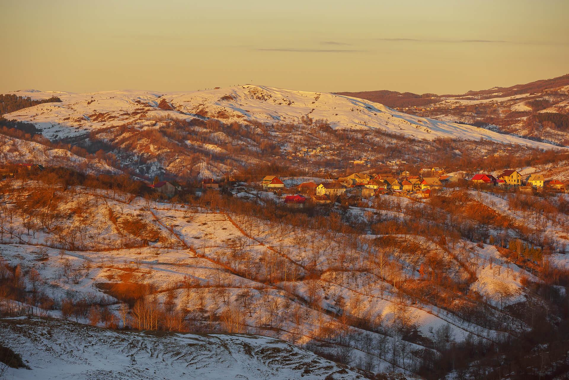 SatulPrunilor_Iarna_Exterior_064
