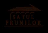 Satul Prunilor